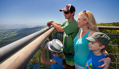 Family 457 visas secondary applicant australian visa application immigration spouse partner child families