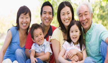 Family Spouse Partner Visa Australia Migration Immigration Agents Lawyers Brisbane Queensland Sydney Melbourne Spousal