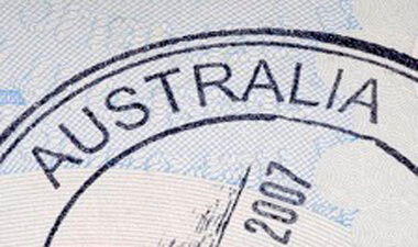 Deportation Gay Partner Visa Migration-Review-Tribunal-Visa-Refused-Unlawfully-in-Australia-Migration-Agents-Brisbane-Queensland