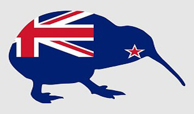 New Zealand citizens Kiwi Rights Visa Australia