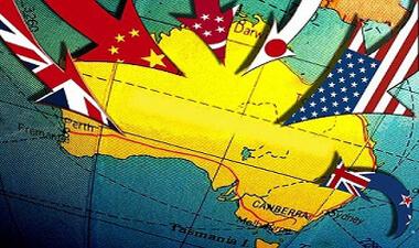 Significant Investor Visa Stream Migration Agents Brisbane