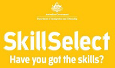General Skilled Migration GSM Skillselect Migration Australia Visa