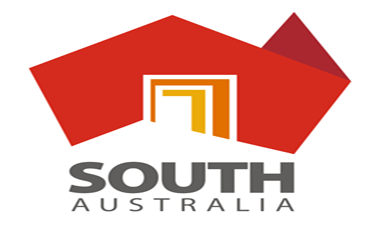 South Australia State Nominated Occupation List Migration Agents Immigration Lawyers Australian Specialists Brisbane Sydney Melbourne