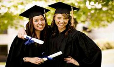 Student Visa Application Study Australia Immigration Lawyers Registered Migration Agents Brisbane Sydney Melbourne