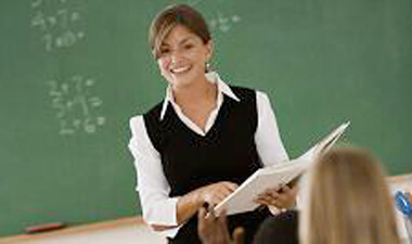 Teaching Teacher overseas Student Study Visa Studying visas migration australia university college school