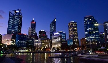 Western Australian Skilled Migration Occupations List WASMOL Perth Australia Immigration Agents Jobs