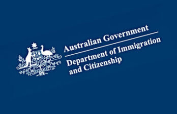 diac to dibp Australian Immigration Registered Migration Agents Visas Lawyers Brisbane Melbourne Sydney