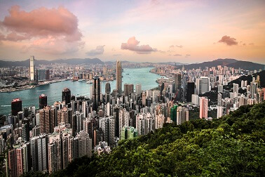 hong kong residents immigration australia permanent residency temporary resident migrants