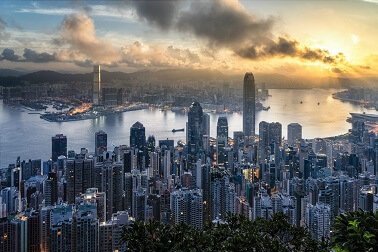hong kong residents skilled workers visa immigration australia HK resident