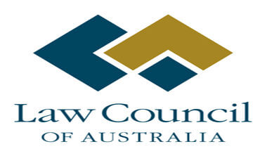 asylum seekers law council of australia migration australian immigration