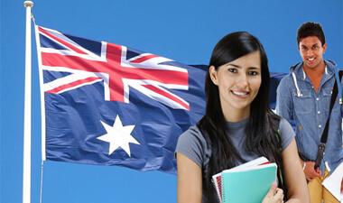 Study in Australia Study Visa Australian Migration Immigration