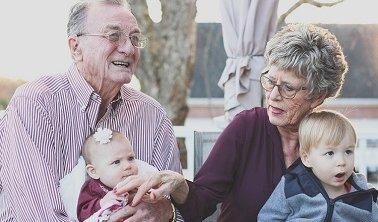 temporary sponsored parent visa subclass 870 australian migration agents brisbane queensland sydney melbourne